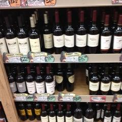 Photo taken at Trader Joe's by ARC C. on 1/9/2012