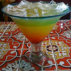 Photo taken at Chili's Grill & Bar by Christina G. on 6/25/2012