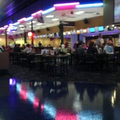 Photo taken at Main Event Entertainment by Michael S. on 8/26/2012