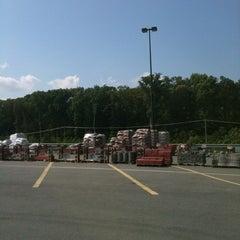 Photo taken at Walmart Supercenter by Mirah T. on 5/6/2012