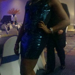 Photo taken at UF Alumni Association (Emerson Alumni Hall) by Chalette Michelle, CMP on 2/5/2012