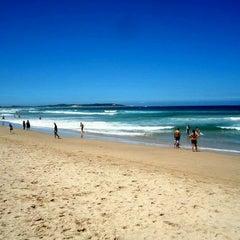 Photo taken at Hilton Pensacola Beach by Kasey S. on 5/21/2012