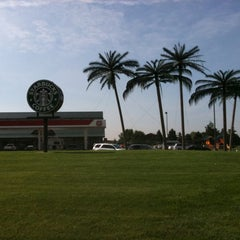 Photo taken at Petro Stopping Center by Paula M. on 7/30/2011