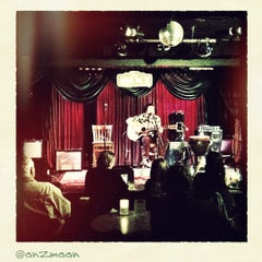 Photo taken at The Mint by Nic A. on 2/29/2012
