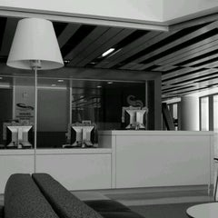 Photo taken at UCSD Commuter Lounge (East) by James C. on 7/8/2011