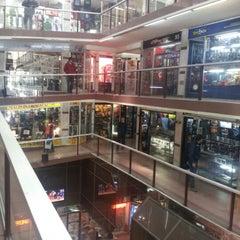 Photo taken at Portal Lyon by Fernando d. on 8/6/2012