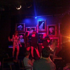 Photo taken at Barracuda Bar by Michael S. on 6/10/2011