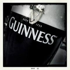 Photo taken at Paddy's by Graeme C. on 3/17/2012