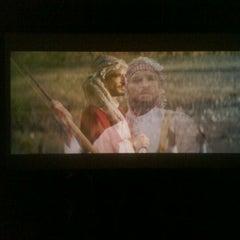 Photo taken at Cinemark Towne Centre Cinema by Sasha O. on 1/12/2012