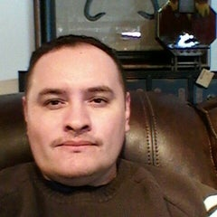 Photo taken at Rooms To Go Furniture Store by Joe A. on 12/11/2011