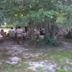 Photo taken at Léva's by Olessya K. on 7/29/2012
