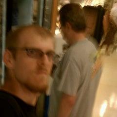 Photo taken at Ralphs by Justin K. on 6/18/2012