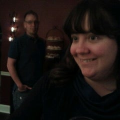 Photo taken at Wine And Cupcake Party by Ryan F. on 4/7/2012