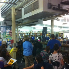 Photo taken at Baton Rouge Magnet High School by Cullen S. on 10/20/2011