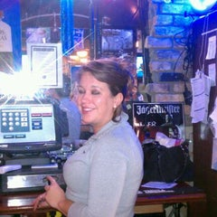 Photo taken at Gilligan's by Darren E. on 1/13/2012