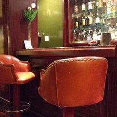 Foto scattata a Hotel Britannia Roma da nabetama il 7/25/2012