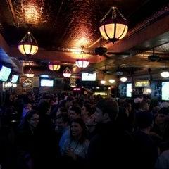 Photo taken at The Stumble Inn by Rafael V. on 1/22/2012