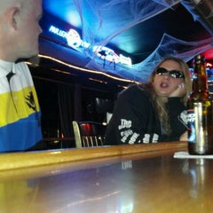 Photo taken at Lumpy's by Jacob H. on 9/30/2011