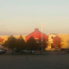 Photo taken at Meijer by Phil M. on 8/17/2012
