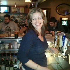 Photo taken at Brew City Tap by Steffan D. on 4/12/2012