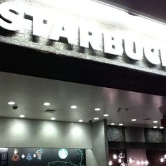 Photo taken at Starbucks by Stephen Y. on 6/11/2011