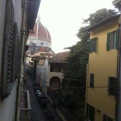 Photo taken at Hotel Dali by Preferred Traveler on 3/9/2012