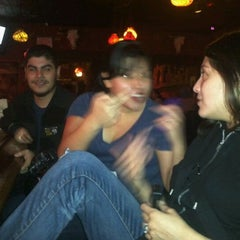Photo taken at Angels & Mariachis by Brad B. on 12/4/2011
