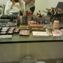 Photo taken at Studio W by Ilana G. on 12/30/2011