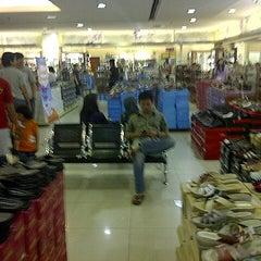 Photo taken at Giant Supermarket by ★Anggapung™ on 7/21/2012