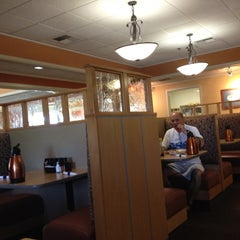 Photo taken at IHOP by Good I. on 7/16/2012