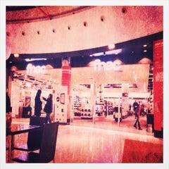 Photo taken at Fnac by Jordi M. on 1/7/2012