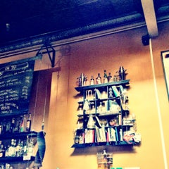 Photo taken at The Alembic by Carolyn D. on 2/21/2012