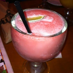 Photo taken at Texas Roadhouse by Angela F. on 2/13/2012