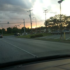 Photo taken at Stop Light At 31 & 151st by Ash C. on 6/3/2012