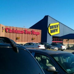 Photo taken at Holyoke Mall at Ingleside by Belinda P. on 2/5/2012