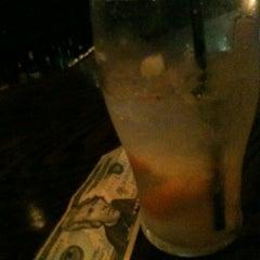Photo taken at Henry B's Restaurant by Coy Vegas on 6/23/2012