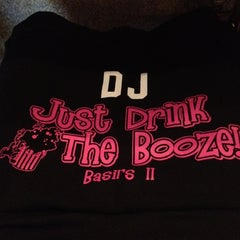 Photo taken at Basil's II by DJ 💖 on 6/6/2012