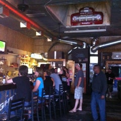 Photo taken at The West End Trading Company by Chris O. on 8/19/2012