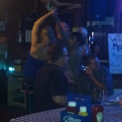 Photo taken at Merle's by Jhordan E. on 8/11/2012