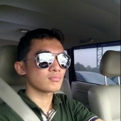 Photo taken at Btc bekasi by Dicky R. on 11/20/2011