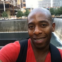 Photo taken at Verizon by Damiano S. on 8/31/2012