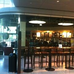 Photo taken at Starbucks by Hartmut K. on 6/26/2012