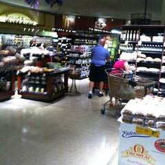 Photo taken at Safeway by Kevin M. on 5/19/2012