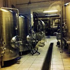 Photo taken at Giardino della Birra by Massimo A. on 5/19/2012
