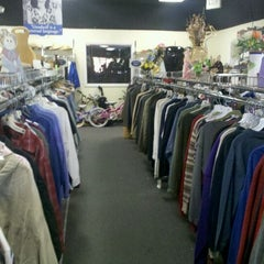 Photo taken at Goodwill by Justin S. on 9/15/2011