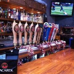 Photo taken at SLO Brew by Rachel L. on 12/26/2010