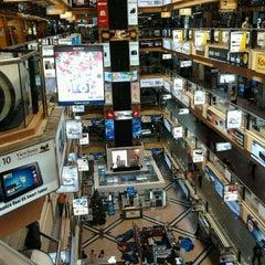 Photo taken at Mangga Dua Mall by Ferdi F. on 12/17/2011