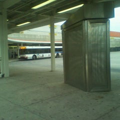 Photo taken at CTA - Kedzie by Serena M. on 9/16/2011