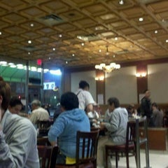 Photo taken at BCD Tofu House by Norimasa S. on 1/11/2012