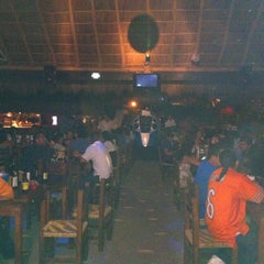 Photo taken at Pkdo Snack & Bar by miguel a. on 10/23/2011